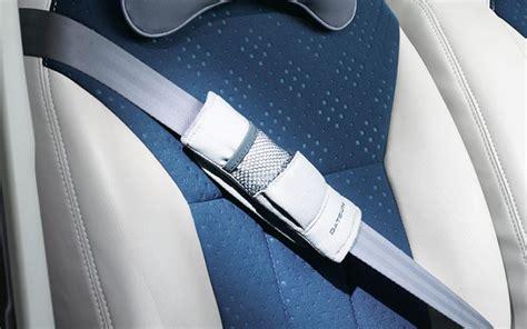 Sarung Jok Mobil Datsun Go Panca datsun go panca sarung seat belt