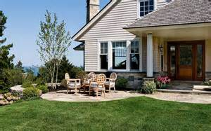 backyard porch designs for houses what is the difference between a porch balcony veranda