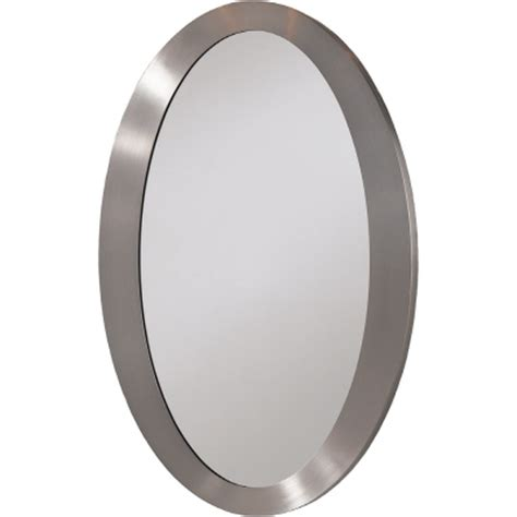 bathroom mirrors oval shape with awesome creativity bathroom mirrors oval shape with awesome creativity