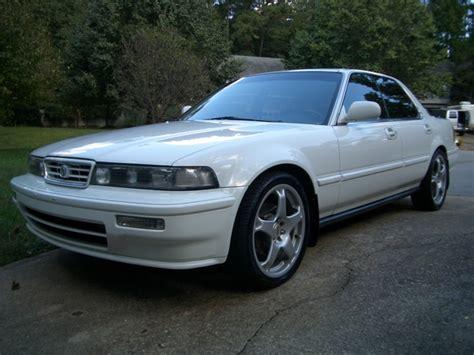 auto body repair training 1993 acura vigor spare parts catalogs 1993 acura vigor esp repair service manual 1993 acura vigor esp repair