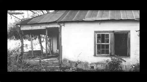 Alte Schule Altes Haus