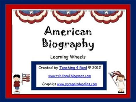 teaching biography genre 1000 images about genres on pinterest genre activities