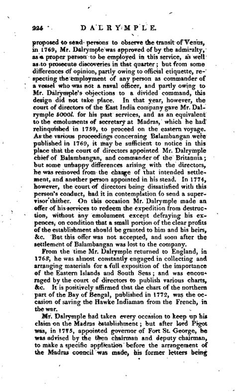 words using these letters words biog dalrymple 1737