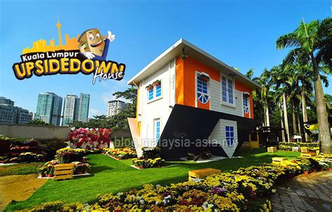 buy a house in kuala lumpur house malaysia 28 images 124 best images about malaysia modern villas on modern