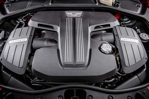 bentley v8 engine 2014 bentley continental gt v8 s engine 02 photo 54
