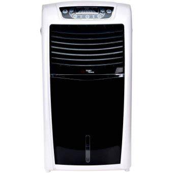 Sharp Air Cooler White Pj A36ty W daftar harga ac standing terbaru update maret 2019 lengkap