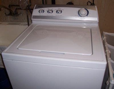 Troubleshooting Samsung Front Load Washer Error Codes