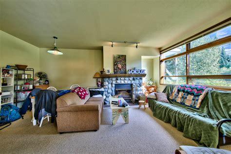 Office Max Alpine by 11 Alpine Greens 3 Sun Peaks Real Estate