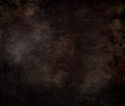 horror background horror background wallpapersafari