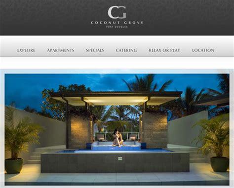 homes websites 30 beautiful real estate websites smashing magazine