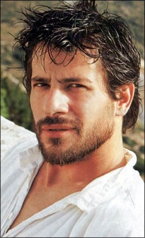 male hair greek key and hair on pinterest 14 best images about alexis georgoulis on pinterest