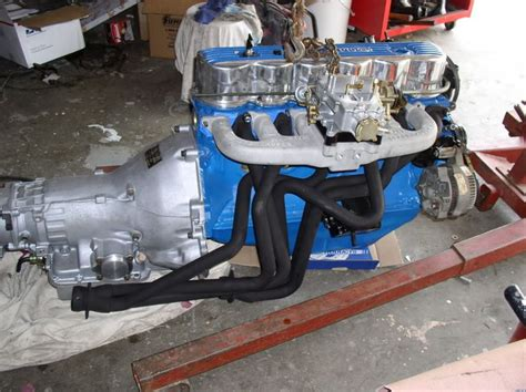 ford 300 6 cylinder performance parts high performance ford 4 9 inline six best engine ford