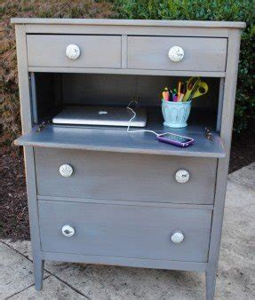 desk with printer drawer small chest with drawers foter