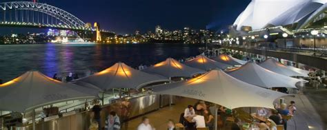 top bars in sydney best bars in sydney best places in