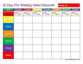 best 25 meal planning chart ideas on pinterest eating