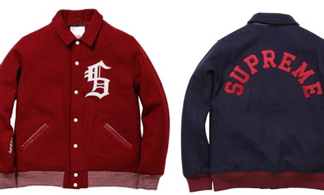 supreme clothing stockists inventory magazine inventory updates want supreme