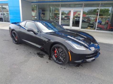 new corvette price new corvette price html autos weblog