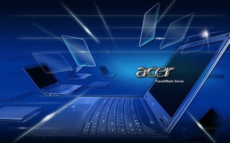 acer notebook news  technology wallpaper