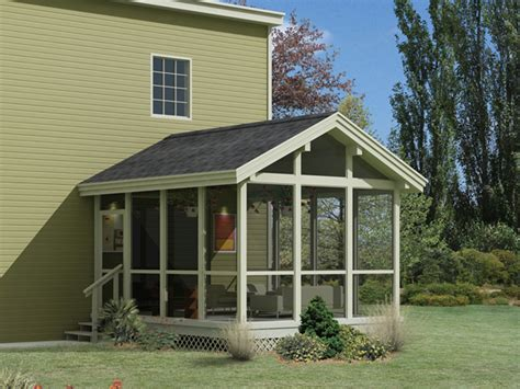house plans with screened porches springview screened porch plan 002d 7517 house plans and