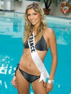 Alexandra Rosenfeld Crowned Miss Europe 2006 2 by Alexandra Rosenfeld Miss 2006 Miss Europe 2006