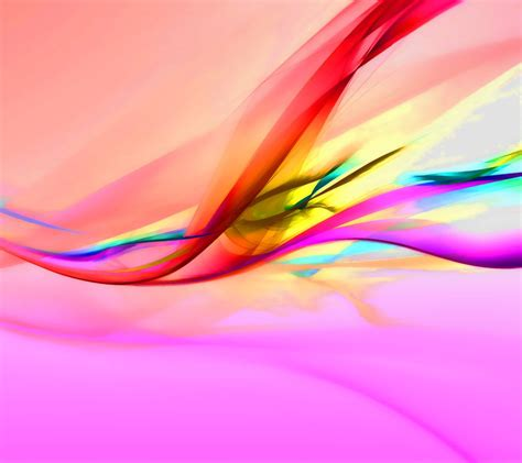 xperia wallpaper hd for desktop sony xperia z wallpaper hd wallpapers
