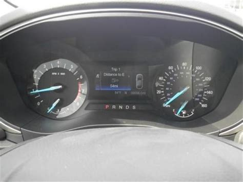 security system 2009 ford fusion head up display sell new 2014 ford fusion se in 201 ford dr mooresville indiana united states