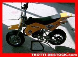 Www trotti destock com destockage trottinettes scooters electrique