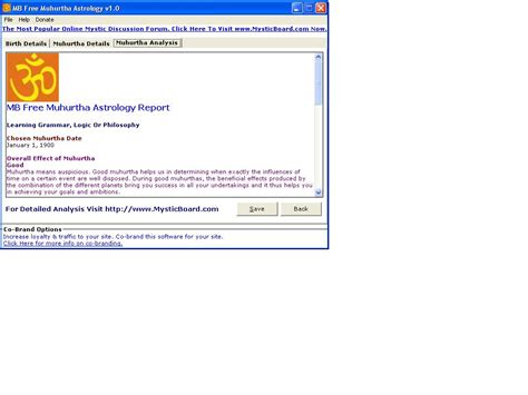 bengali kundali software free download full version kundali horoscope telugu freedownload download