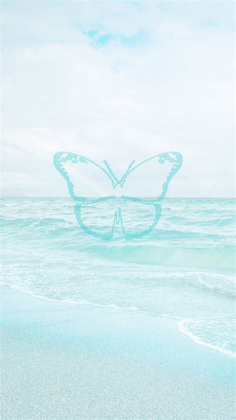 wallpaper bts butterfly butterfly