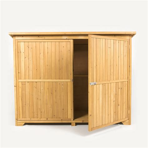 Wooden Bike Storage Shed by Building A Storage Box Wood Bicycle Storage Shed Diy