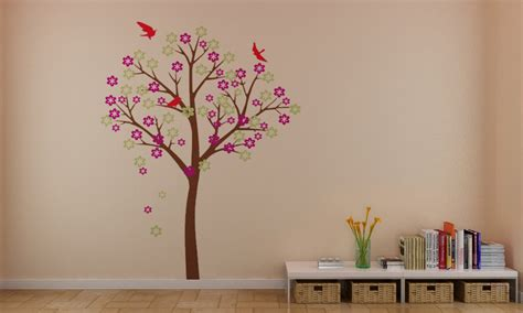 cherry blossom home decor home decorating images beautiful cherry blossom tree with