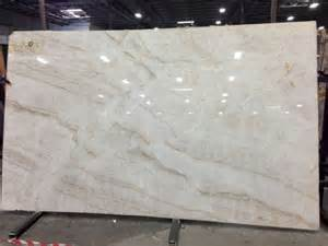 taj mahal quartzite polished marble x corp counter top