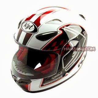 Helm Kyt R 10 Motif Terbaru harga helm kyt terbaru juni juli agustus 2015 update