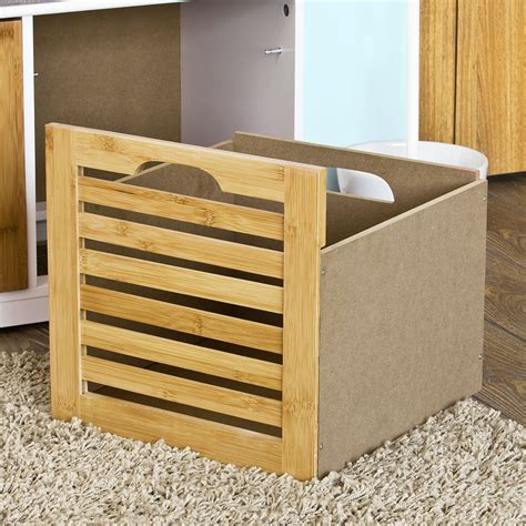 shoe cabinet bench seat sobuy shoe cabinet storage bench with 2 drawers seat