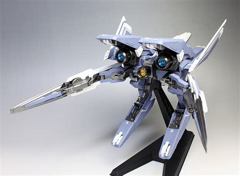 1144 Hg Gn Arms Type E rg x hg 1 144 gn arms type e rg exia painted build gundam kits collection news and reviews