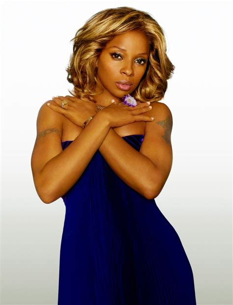 Im To See J Blige by 1000 Images About J Blige On