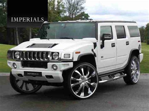 hummer for sale hummer 2014 h2 car for sale