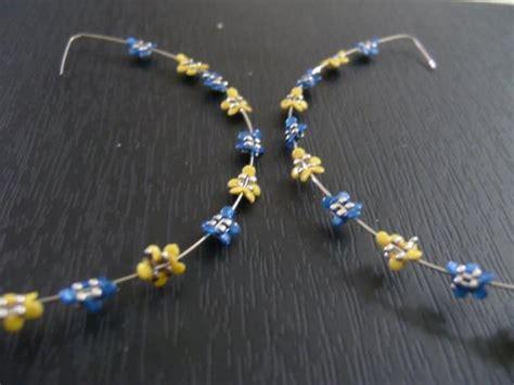 Karet Behel Motif Mickeykittybunga 1 d giasta behel shop motif behel fashion
