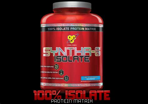 best whey isolate protein powder best whey protein isolate powder all you want to