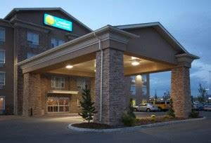 comfort suites hotel chain top 10 largest hotel chains in the world 2014 listovative