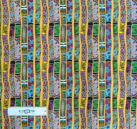 Patchwork And Quilting Fabrics Uk - quilting patchwork sewing fabric goanna walkabout