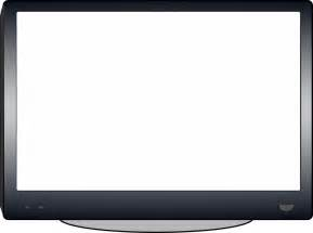 Display Tv by Free Vector Graphic Tv Display Monitor Tft Screen