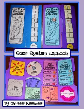 Early Learning Book Animal Dan Animal Planet Pets Activity Book solar system lapbook interactive kit