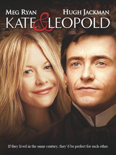 Kate Leopold Serendipity kate leopold cast and crew tvguide