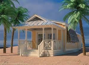 palm harbor homes palm harbor homes park model park model homes canada