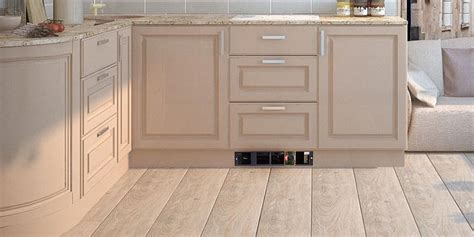 radiant heat kitchen cabinets hydronic cabinet heaters cabinets matttroy