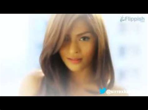 youtube tagalog bold movies who photo bold movie kamote club youtube