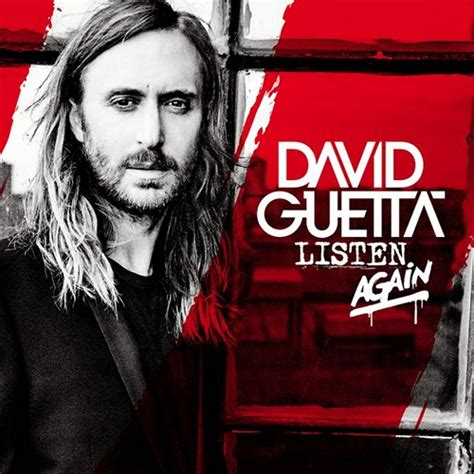 progressive house music free mp3 download progressive house dance pop david guetta listen again deluxe 2015 flac