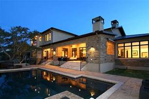 executive homes luxury house www imgkid the image kid has it