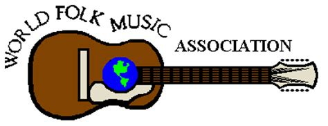 madison house music just in tom paxton to participate in world folk music concert to benefit madison